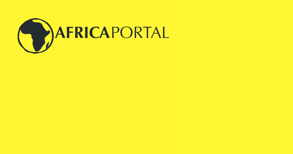 What is the State of Microwork in Africa? A View from Seven Countries